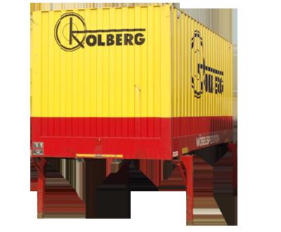 modul container mieten auf lex. Black Bedroom Furniture Sets. Home Design Ideas